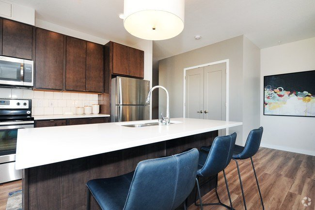 Best 1 Bedroom Apartments For Rent In Minneapolis Mn With Pictures