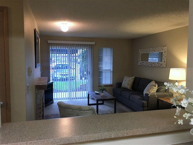 Best Monterra Apartment Homes Apartments Tacoma Wa With Pictures