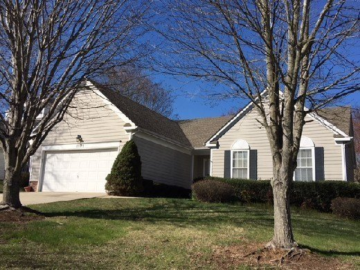 Best 3 Bedroom 2 Bathroom House House For Rent In Charlotte With Pictures