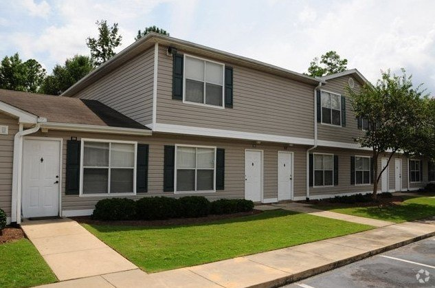 Best 2131 W Gordon Ave Albany Ga 31707 Rentals Albany Ga With Pictures