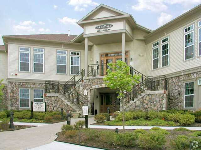 Best Apartments In Suffolk County Ny For Rent Apartments Com With Pictures