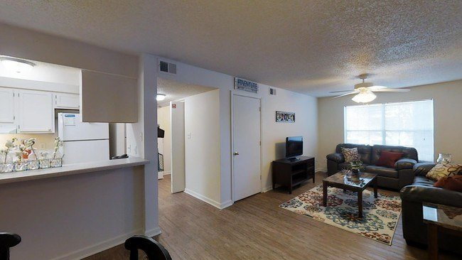 Best Whitehall Apartments Apartments Tallahassee Fl With Pictures