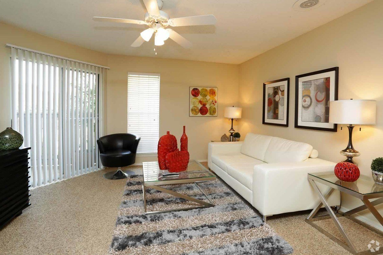 Best Paces Crossing Apartments Denton Tx Apartments Com With Pictures
