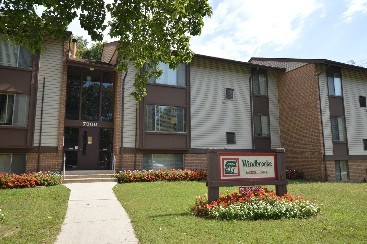 Best Windbrooke Apartments Apartments Glen Burnie Md Apartments Com With Pictures