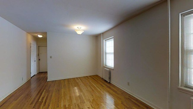 Best Highland Village Apartments Apartments Saint Paul Mn With Pictures