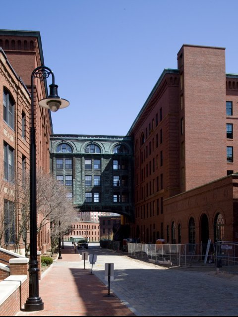 Best Lofts At Lower Mills Apartments Dorchester Ma With Pictures