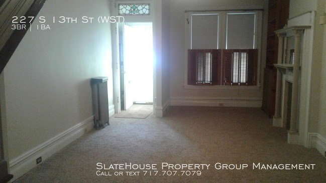 Best 3 Bedroom House With Bonus Room House For Rent In With Pictures