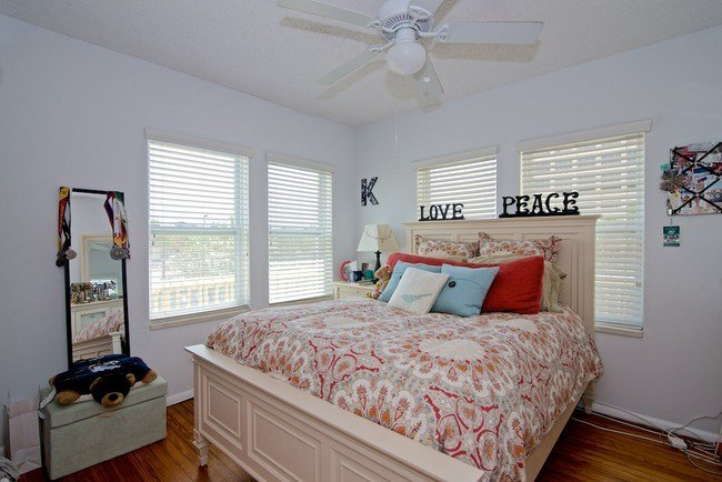 Best 120 4Th Ave N Jacksonville Beach Fl 32250 Apartments With Pictures