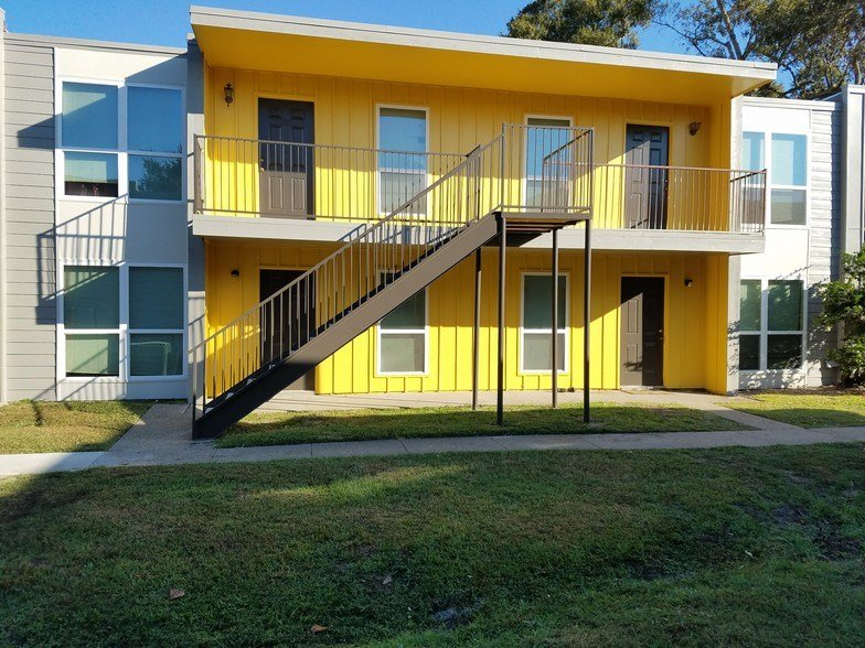 Best The Phoenix Apartments Rentals Lake Charles La With Pictures