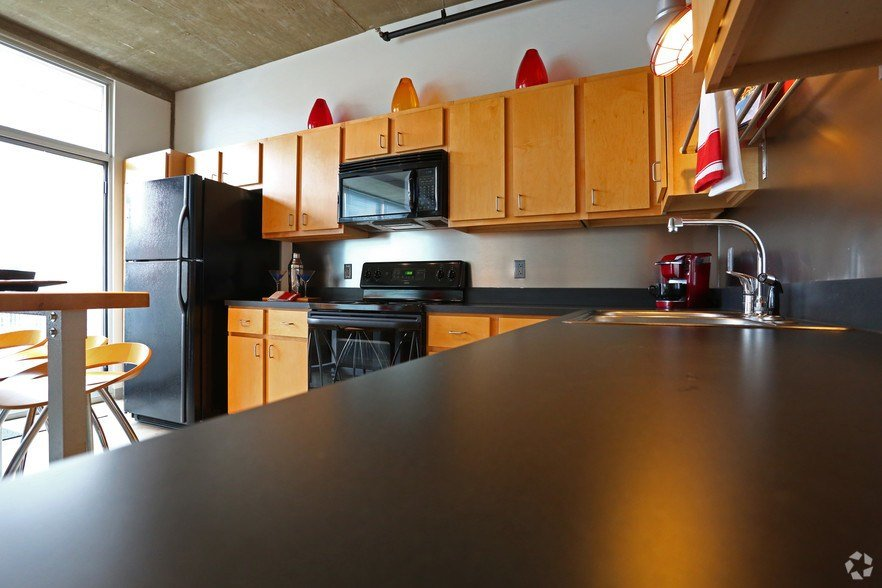 Best Metrolofts Rentals Saint Louis Mo Apartments Com With Pictures