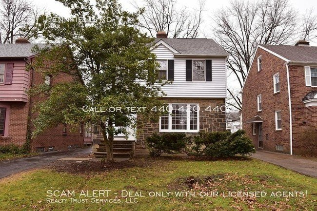 Best 4 Bedroom In Cleveland Heights Oh 44121 House For Rent In Cleveland Heights Oh Apartments Com With Pictures