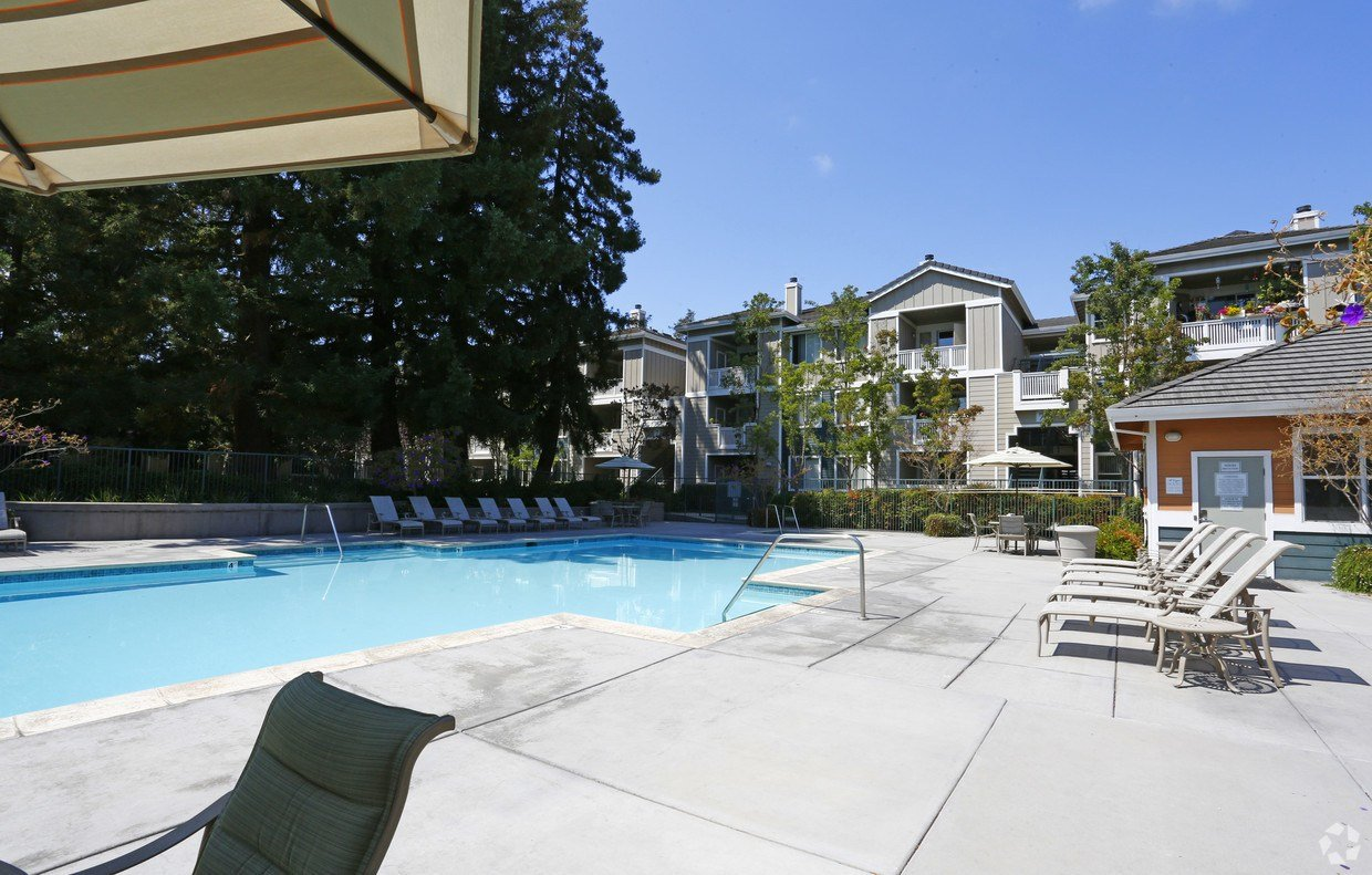 Best Renaissance Apartment Homes Apartments Sunnyvale Ca With Pictures