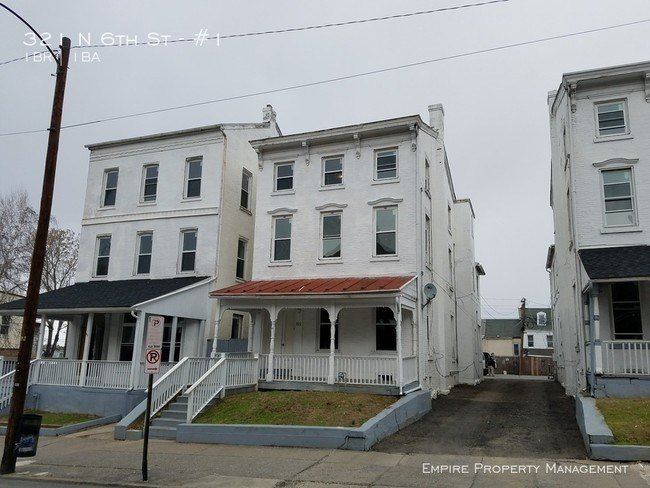 Best 1 Bedroom Apartment In Allentown Apartment For Rent In Allentown Pa Apartments Com With Pictures