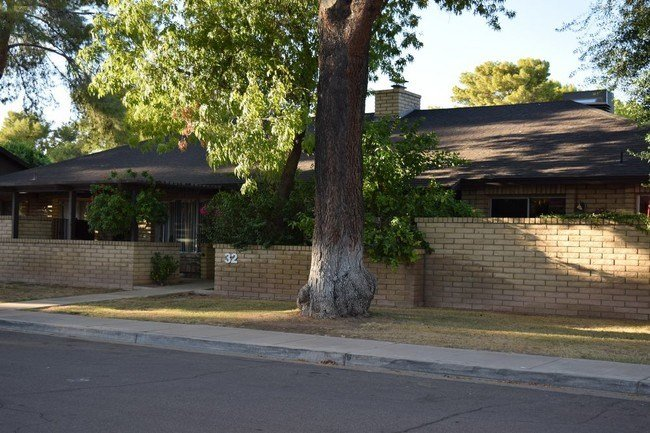 Best Wonderful 3 Bedroom Tempe House House For Rent In Tempe With Pictures