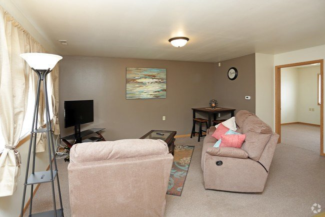 Best Hidden Valley Apartments Apartments Cedar Falls Ia Apartments Com With Pictures