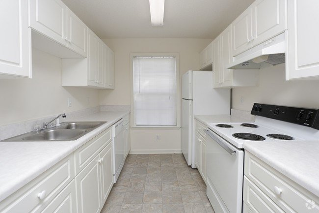 Best Winter Ridge Apartments Apartments Greenwood Sc Apartments Com With Pictures