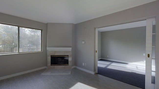 Best Flats At 390 Apartments Meriden Ct Apartments Com With Pictures