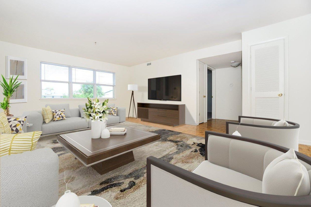 Best Westminster Towers Apartment Homes Rentals Elizabeth Nj With Pictures