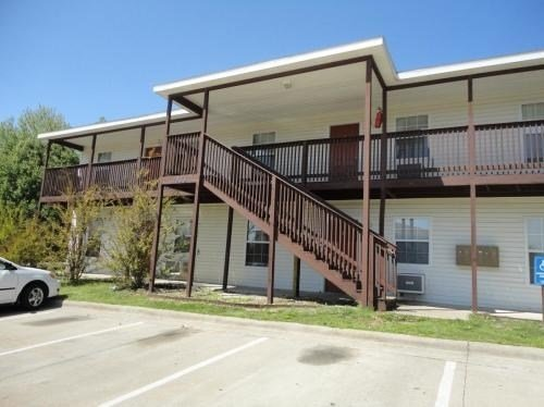Best Bedford Loop Apartments Apartments Fayetteville Ar With Pictures