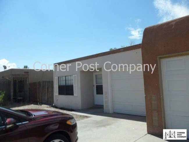 Best 2 Bedroom Townhouse House For Rent In Albuquerque Nm With Pictures