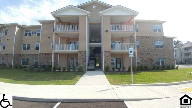 Best One Bedroom Apartments In Cleveland Tn Online Information With Pictures