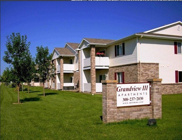 Best Grandview Apartments Apartments Kearney Ne Apartments Com With Pictures