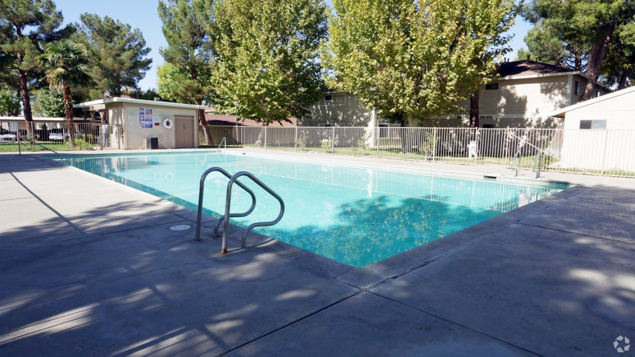 Best Windrose Apartments Apartments Lancaster Ca With Pictures