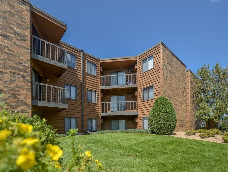 Best Garden Square Rentals St Cloud Mn Apartments Com With Pictures