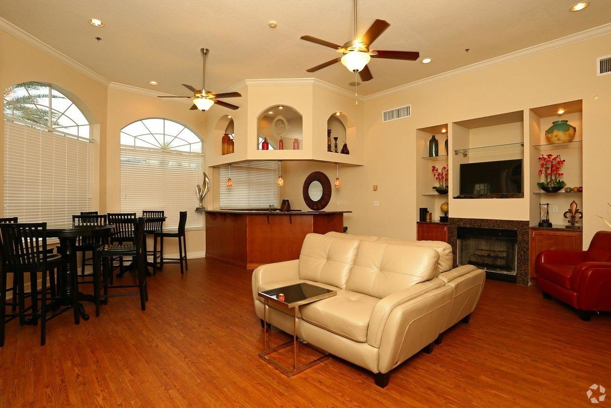 Best The Grand Reserve At Lee Vista Apartments Orlando Fl With Pictures