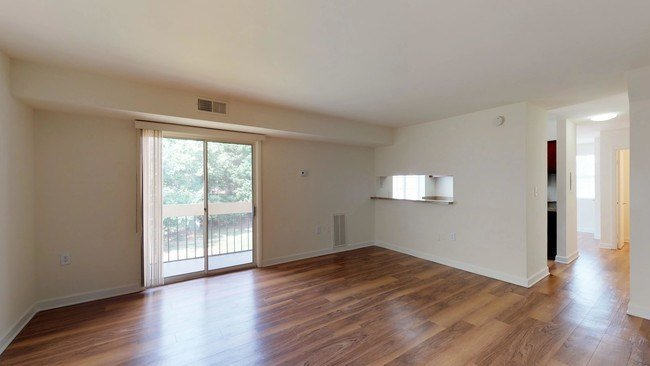 Best Foxchase Apartments Apartments Alexandria Va With Pictures