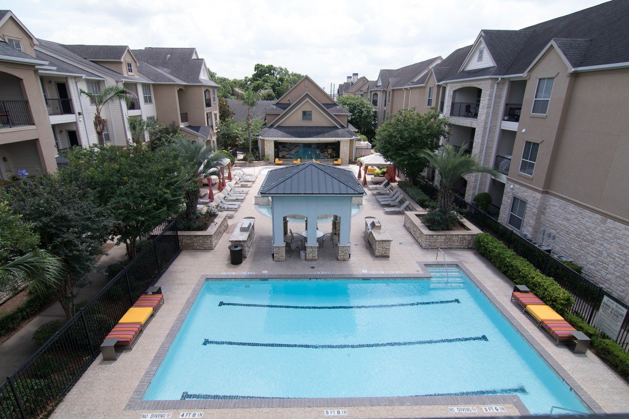 Best Remington Park Apartments Apartments Houston Tx With Pictures