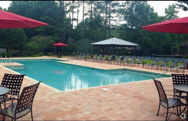 Best Viera Briarcliff Rentals Atlanta Ga Apartments Com With Pictures