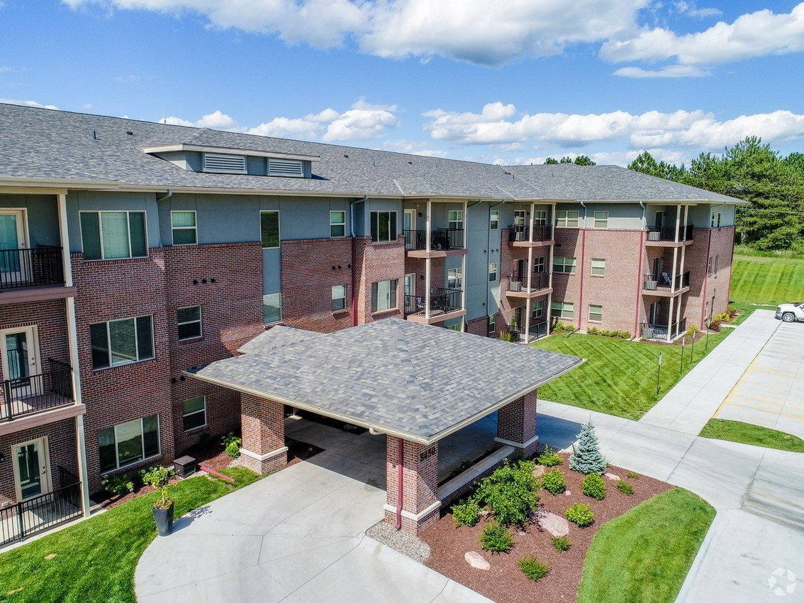 Best 2 Bedroom Apartments For Rent In Lincoln Ne Apartments Com With Pictures