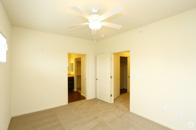 Best William Cannon Apartment Homes Rentals Austin Tx With Pictures