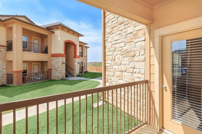 Best River Bank Village Apartments Laredo Tx Apartments Com With Pictures