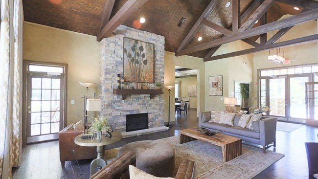 Best Highland Hills Apartment Homes Apartments Dothan Al With Pictures