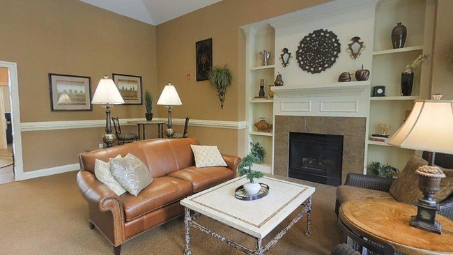 Best Hampton Knoll Apartments Akron Oh Apartments Com With Pictures