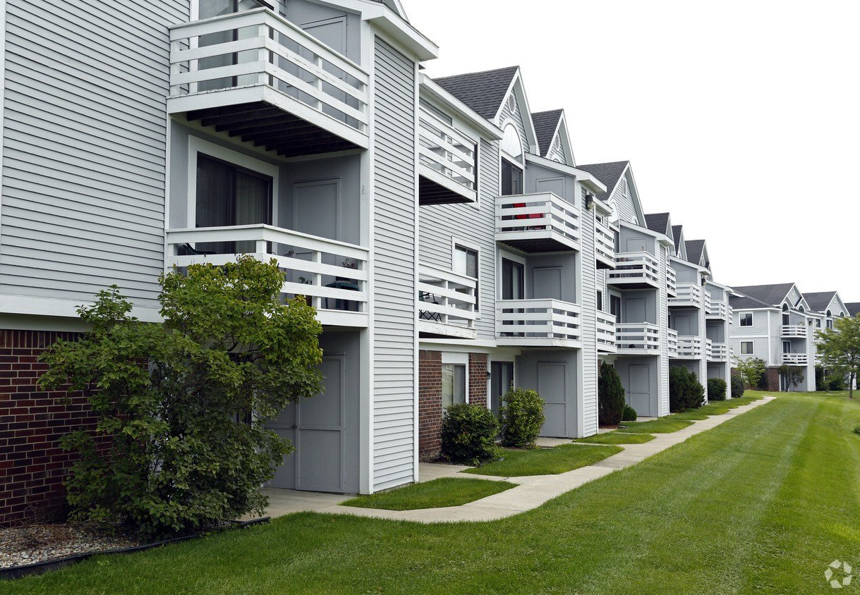 Best South Bridge Apartments Apartments Fort Wayne In With Pictures