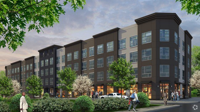 Best 3 Bedroom Apartments For Rent In New Haven Ct Apartments Com With Pictures