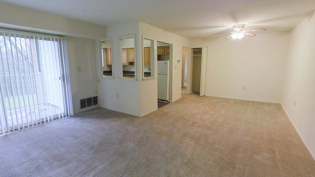Best Glen Mar Apartment Homes Apartments Glen Burnie Md Apartments Com With Pictures