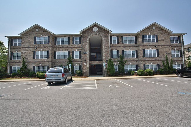 Best Stone Ridge Apartment Homes Rentals Fayetteville Nc With Pictures