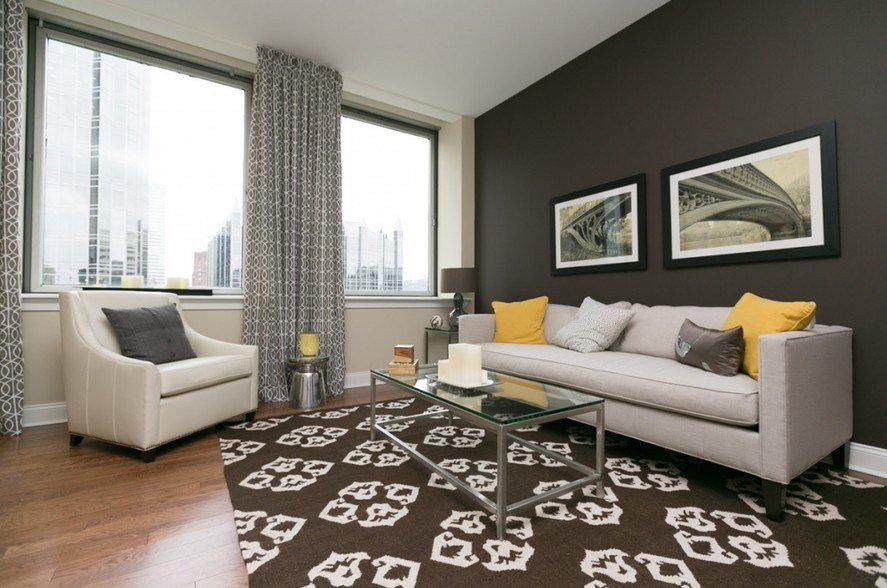 Best 201 Stanwix Street Apartments Rentals Pittsburgh Pa Apartments Com With Pictures