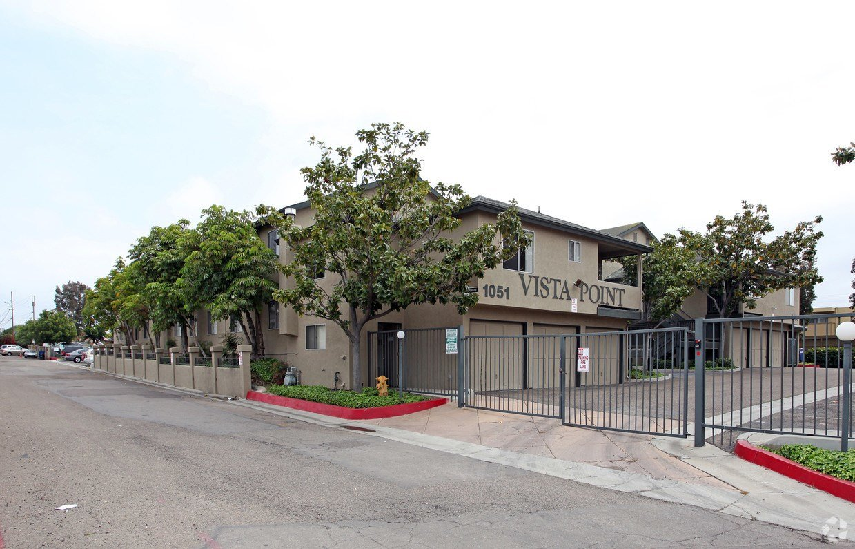 Best Apartment In Chula Vista 1 Bedroom 1 Bath 1375 With Pictures