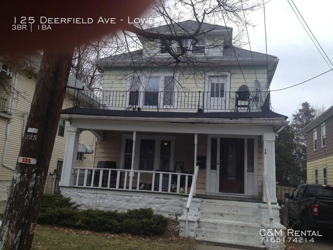 Best 3 Bedroom In Buffalo Ny 14215 Apartment For Rent In With Pictures