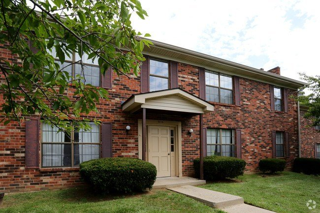 Best 1 Bedroom Apartments For Rent In Lexington Ky With ...