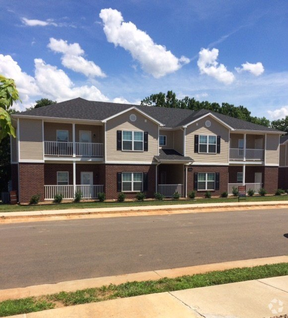Best One Bedroom Apartments Bowling Green Ky Home Interior Designer Today With Pictures