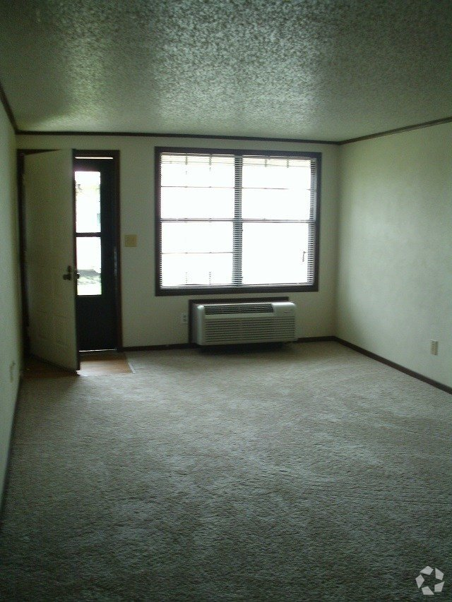 Best Amhurst Apartments Apartments Dayton Oh Apartments Com With Pictures
