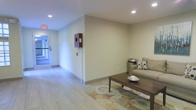 Best Silverbrick Place Apartments East Hartford Ct With Pictures Original 1024 x 768