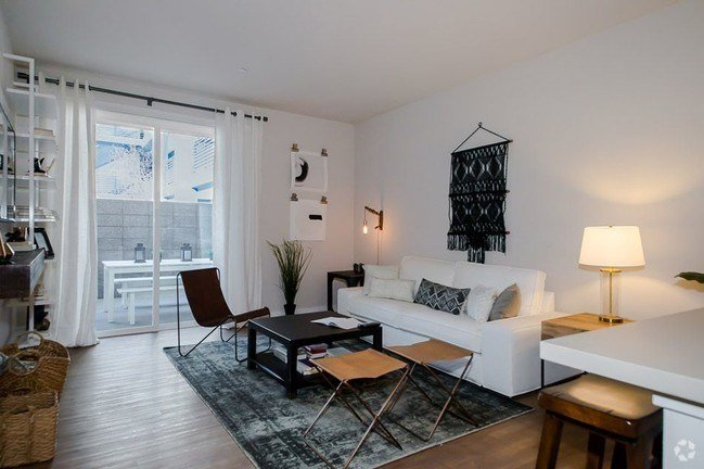 Best 1 Bedroom Apartments For Rent In Los Angeles Ca Apartments Com With Pictures