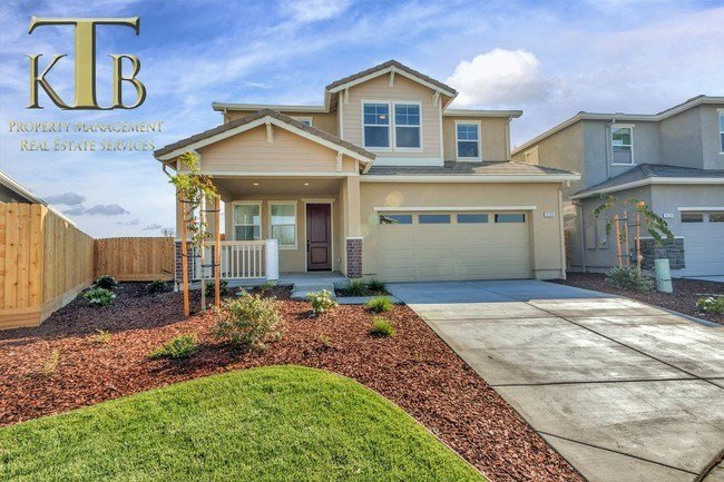 Best 4 Bedroom Homes Brand New With Loft House For Rent In Sacramento Ca Apartments Com With Pictures